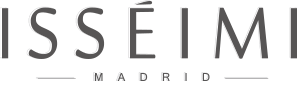 cropped-Logo-Isseimi_300x92_dark.png