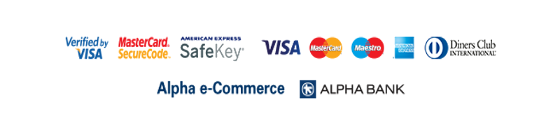 alphabank payments